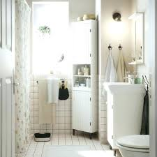 towel storage above toilet. Bathroom Stand Over Toilet Glass Shelf Medium Size Of Shelves For Wall . Towel Storage Above