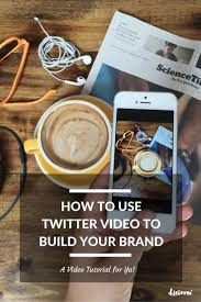 ideas about build your brand marketing a blog for entrepreneurs on how to build a personal brand social media
