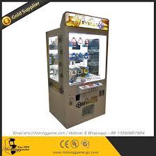 Master Key For Vending Machines Custom Prize Game MachineHoming GameGame MachineGamesArcade Game