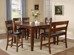 Amber 5-pc. Counter-Height Dining Set   Steinhafels