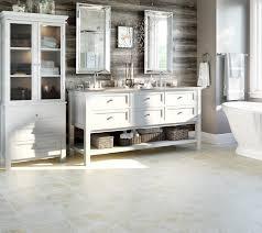 hessler floor covering laminate 101
