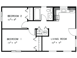 2 bedrooms house plans simple two bedrooms house plans for small home modern minimalist house design two bedroom house 2 bedrooms house plans pdf