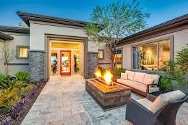 fireplace s in phoenix outdoor fireplace fire pit phoenix gas fireplace accessories phoenix