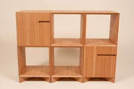 foto furniture. Rak Bambu Foto Furniture