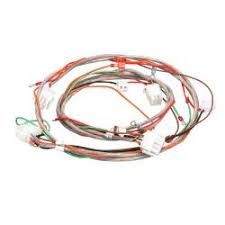 frymaster wiring harnesses tundra restaurant supply frymaster 807 4597 d series wiring harness image