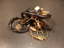 honda ct70 wiring harness 1976 76 trail 70 trail70 honda ct70 ct 70 wiring harness