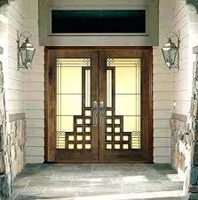 front entrance doors front door design front entrance doors