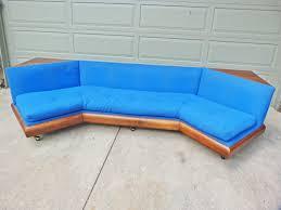 denver colorado industrial furniture modern. A Vintage Denver Colorado Industrial Furniture Modern S