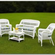 osh outdoor furniture covers. Valuable Idea Osh Outdoor Furniture Covers Sunset Table Two Chairs T
