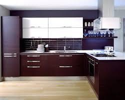 Latest Kitchen Cabinet Design Latest Kitchen Cabinet Designs Home Design Home Decor