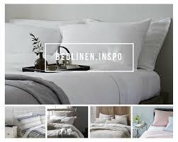 Best Bed Linen Brands Uk