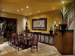 simple dining room wall decor ideas