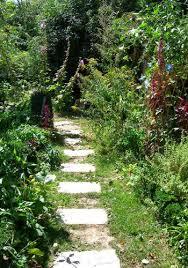garden com. Wonderful Garden Organic Garden To Garden Com A