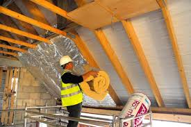 roof insulation how to insulate a roof78