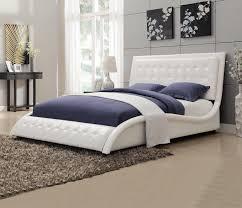 contemporary bedroom furniture chicago. Fine Furniture Bedroom Furniture Chicago Contemporary Bedroom Furniture Chicago Home  Decor M With T