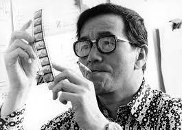 アカデミー賞の歴代日本人ノミニー19人意外と知られていない人もいます