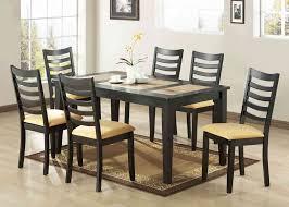 Kitchen Tables At Walmart Kitchens Walmart Kitchen Tables Walmart Kitchen Tables Round