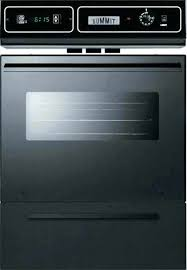 24 inch oven microwave combo 24 inch wall oven microwave combo stainless 24 inch gas wall 24 inch oven microwave combo inch wall