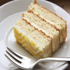 Eggless Vanilla Spongecake Recipe How To Make Eggless Vanilla