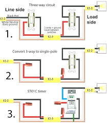 3 way light circuit diagram light switch two way switch function 4 3 way light circuit diagram