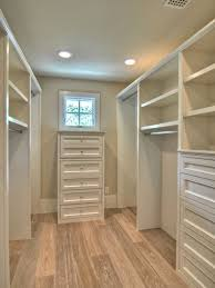 Redecor your interior home design with Best Great closet bedroom
