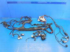 bmw e30 engine wire harness m20 325i 325s 3250 results you may m20 wiring harness bmw e46 325i m56 (sulev) oem complete engine wiring harness for automatic