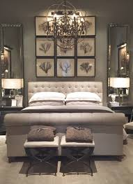 restoration hardware bedroom. 14 Classy And Elegant Restoration Hardware Bedroom Design - Onechitecture