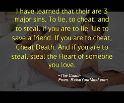 Cheating Female Quotes Simple Hilarious Cheating Quotes And Funny Adultery Sayings