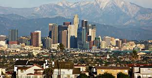 los angeles apartments affordable. credit: wikipedia creative commons los angeles apartments affordable t