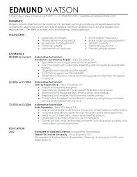 Dispatcher Resume Samples 25 Truck Dispatcher Job Description Resume Busradio Resume