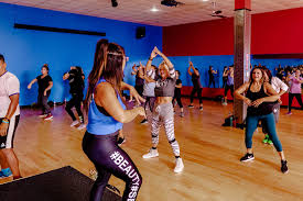 for more energy motivation and fun try group exercise at freedom fitness our cles range from the super intense drills of boot c to the gently
