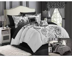 impressive elegant king size comforter sets romance luxury bedding