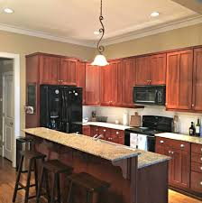 Barn Kitchen Kitchen Island Lighting Pottery Barn Best Kitchen Island 2017