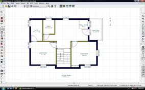 house plan as per vastu shastra elegant bedroom design as per vastu shastra of house plan