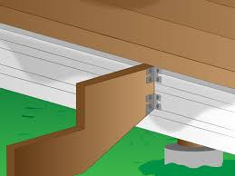 building deck stairs. Fine Building Intended Building Deck Stairs D