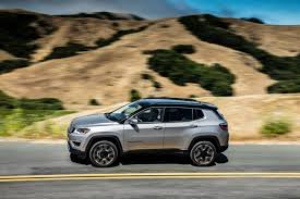 2018 jeep brochure. contemporary jeep 2018 jeep compass deals prices incentives leases overview for jeep brochure t