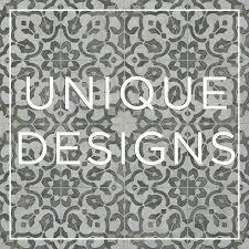 luxury vinyl sheet choose a pattern