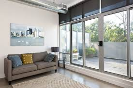 choosing the best patio doors for your