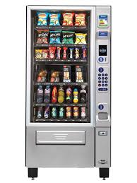 Healthy Vending Machines Melbourne Delectable Free Healthy Vending Machine For Business Office Melbourne