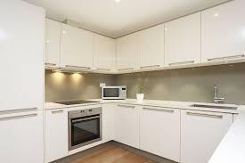 kitchen cabinet malaysia designer cashmere gloss laminate kitchen design gloss kitchens from lwk