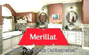 Merillat Classic Cabinets Kitchen Prices Cabinet Replacement Parts Custom