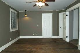 painting trim white how to paint interior doors and trim white white door paint interior door trim and colors painting oak trim and doors white painting