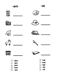 Free interactive exercises to practice online or download as pdf to print. 3 Letter Word Phonics Worksheets Teaching Resources Tpt