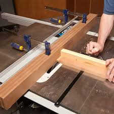 router table fence plans. best router table fence plans