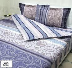 cotton duvet covers luxury bedding sets queen size cotton duvet covers cotton duvet cover king size