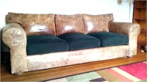 leather and fabric sofa new leather and cloth sofa or large size of leather and cloth leather and fabric sofa leather sofas leather fabric sofa furniture