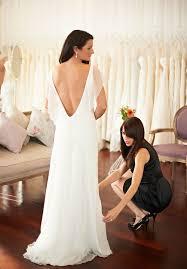 australian wedding dress designers. the-bridal-atelier-geelong-melbourne-designer-wedding-dress- australian wedding dress designers :