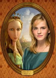 princess and the pea movie. Wonderful The Emma Watson And Animated Film Character Princess Pea Intended And The Movie