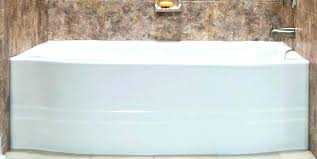 bathtub bathtub replacement cost cost to replace bathtub and tiles on wall how much does it cost bathtub replacement cost replace bathtub drain stopper