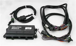 this is a new oem fisher ez v snow plow harness kit 28400 this alternative views